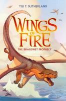Wings of Fire Book C