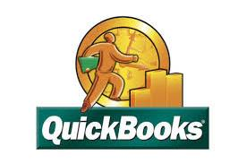 QuickBooks and the S