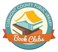 2nd Tuesday Book Clu