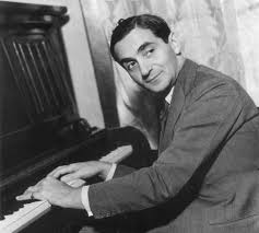 Irving Berlin - An A