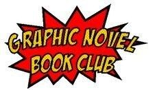 Graphic Novel Book C