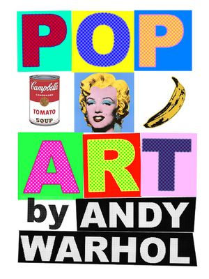 Warhol Wednesday for
