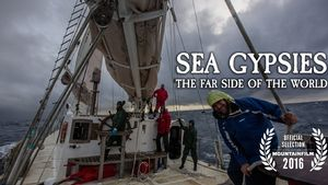 Sea Gypsies: The Far