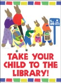 Take Your Child to t