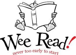 Wee Read Program