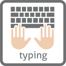 Typing for Success