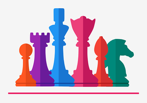 Online Chess Classes