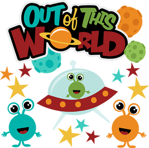 Out of this World Su