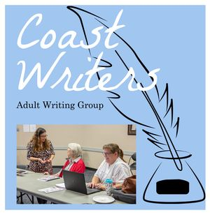 Coast Writers