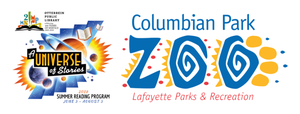 Columbian Park Zoo: