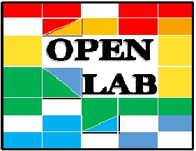 SOUTH  Open Lab