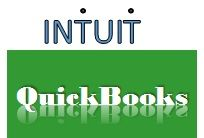 SOUTH  QuickBooks Pa
