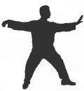 Try Out Tai Chi At T