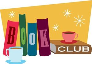 GT-Evening Book Club