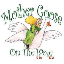 CP - Mother Goose on