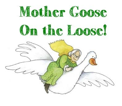 GT- Mother Goose on