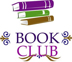 Book Club - LaCrosse