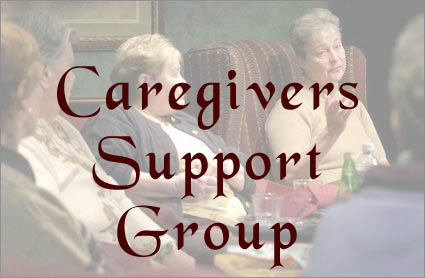 Caregivers Support G