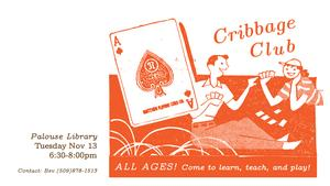 Cribbage Club-all ag