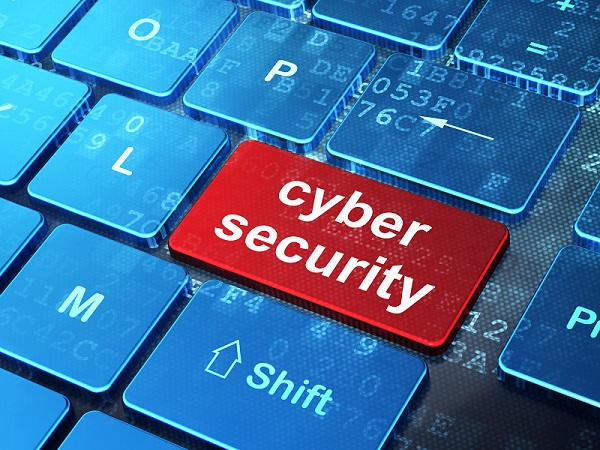 CyberSecurity Essent