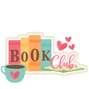 Exchange a Book Club