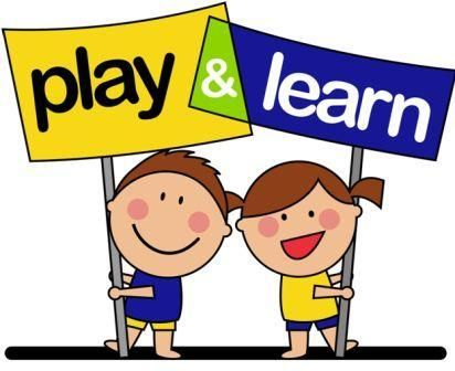 Play and Learn - St.