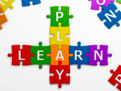 Play and Learn Presc