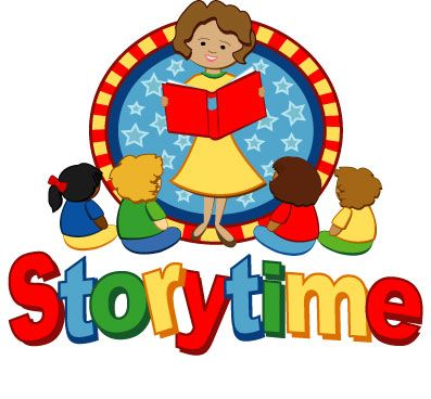 Early Learning Story