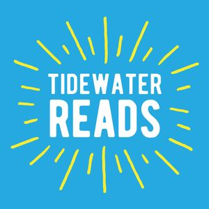 Tidewater Reads: Mee