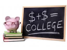 College Financial Pl