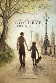 Movie Showing: Goodb