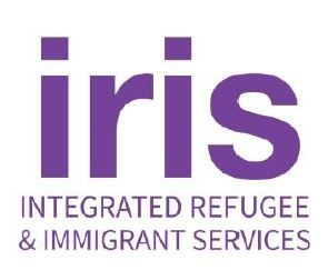 IRIS: Integrated Refugee & Immigrant Services