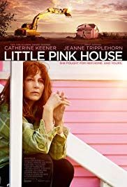 Movie Matinee: Littl