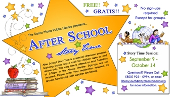 After School Story T