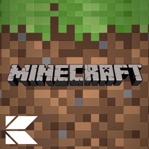 Minecraft Streaming