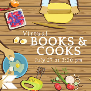 Virtual Books and Co