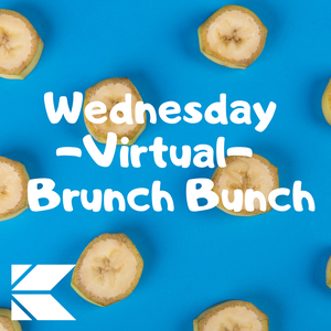 Virtual Brunch Bunch