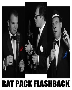 Rat Pack  Flashback-