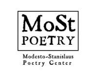 MoSt Poetry Book Clu