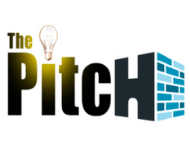 Seventh Annual Pitch