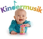 Kindermusik (infants