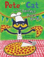 Perfect Pizza Party