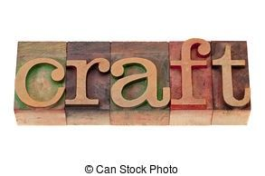 Social Crafters