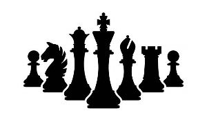 CSCL Chess Classes