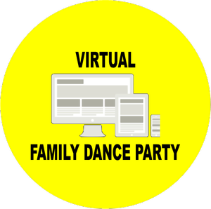 VIRTUAL - Family Dan