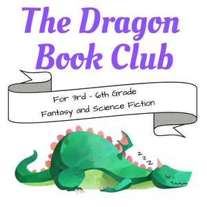 The Dragon Book Club
