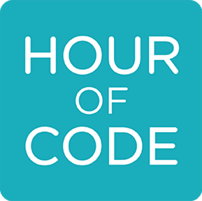 EDH - Hour of Code