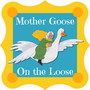 Mother Goose on the