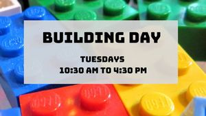 Building Days